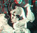 Free Stereoscope Theatre Love & Romance Download